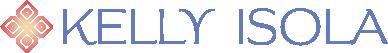 Kelly Isola Logo